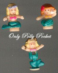 enchanted mermaids odyssey batteries