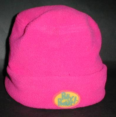 Find great deals on eBay for polly pocket hats. Shop with confidence.